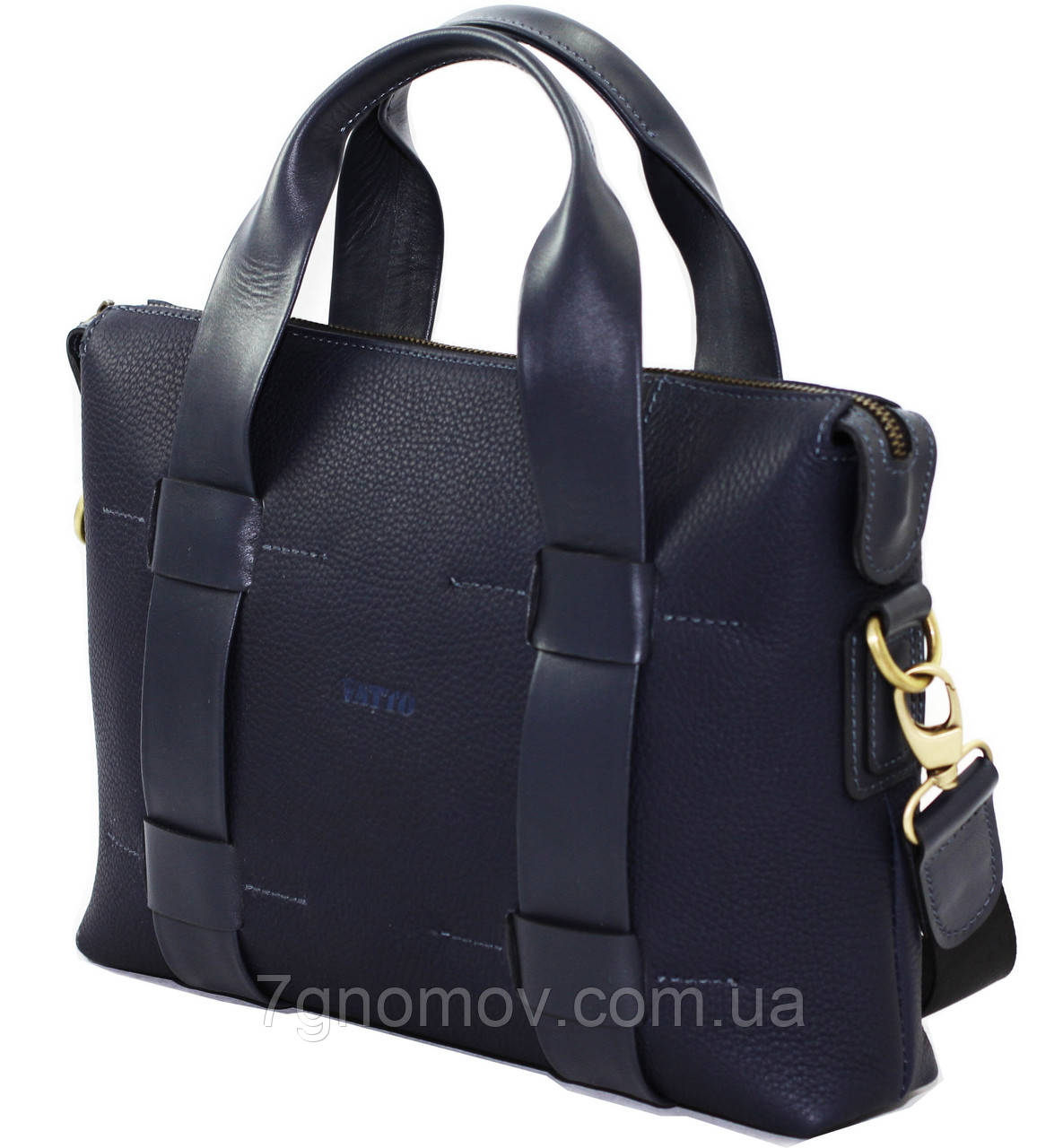 Мужская сумка VATTO Mk22 F1Kaz600