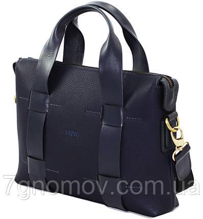 Мужская сумка VATTO Mk22 F1Kaz600, фото 2