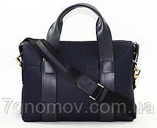 Мужская сумка VATTO Mk22 F1Kaz600, фото 3