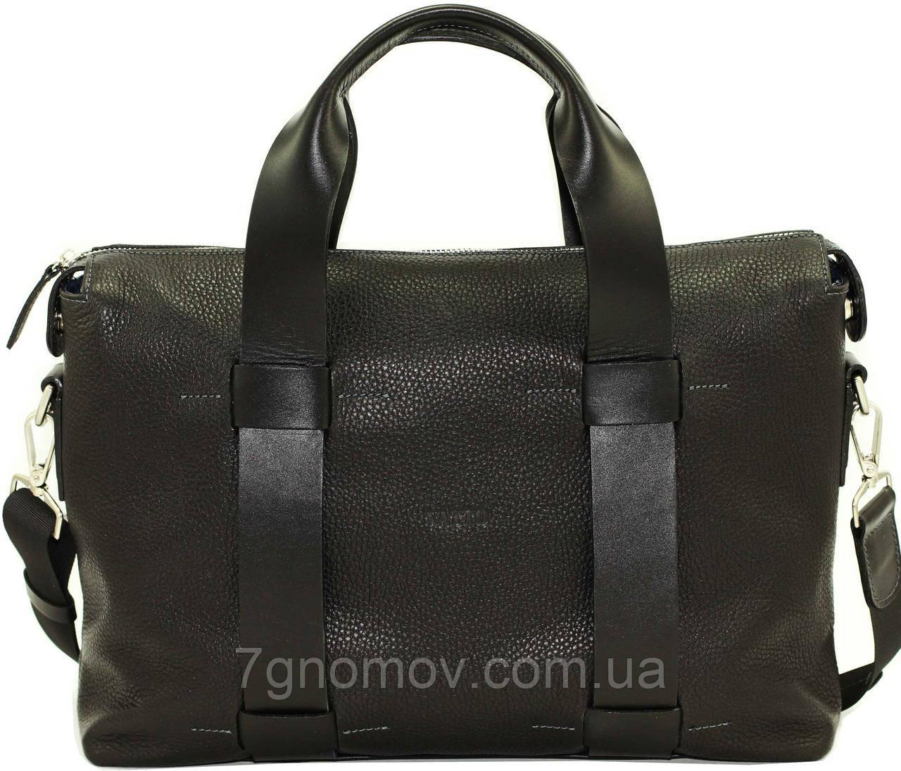 Мужская сумка VATTO Mk22 F8Kaz1