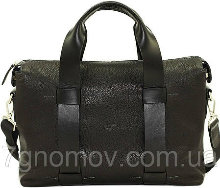 Мужская сумка VATTO Mk22 F8Kaz1, фото 2