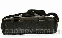 Мужская сумка VATTO Mk22 F8Kaz1, фото 3