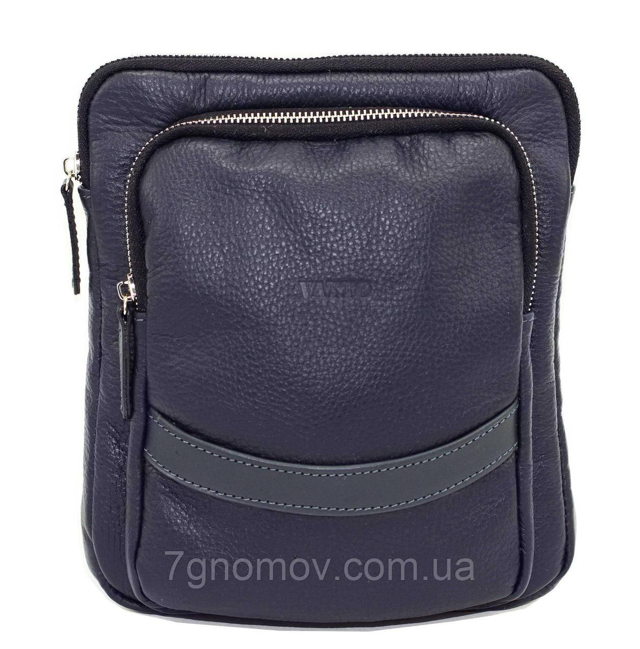 Мужская сумка VATTO Mk12.2 F1Kaz600