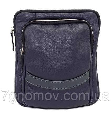 Мужская сумка VATTO Mk12.2 F1Kaz600, фото 2