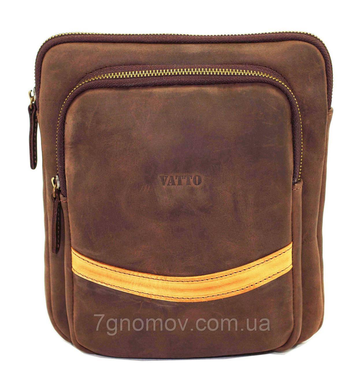 Мужская сумка VATTO Mk12.2 Kr450.190