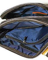 Мужская сумка VATTO Mk12.2 Kr450.190, фото 2