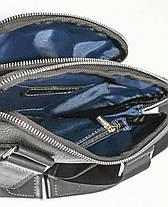 Мужская сумка VATTO Mk12.2 F8Kaz1, фото 2