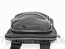 Мужская сумка VATTO Mk12.2 F8Kaz1, фото 3