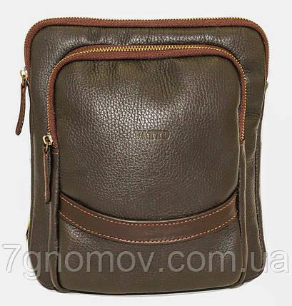 Мужская сумка VATTO Mk12.2 F3Kaz400, фото 2