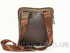 Мужская сумка VATTO Mk12.2 F3Kaz400, фото 3