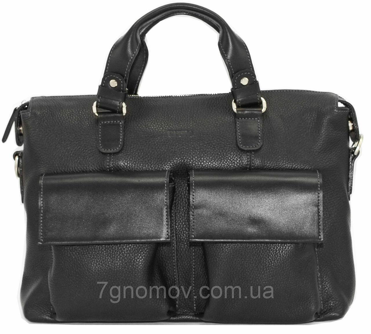 Мужская сумка VATTO Mk25 F8Kaz1