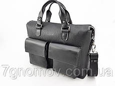 Мужская сумка VATTO Mk25 F8Kaz1, фото 3
