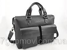 Мужская сумка VATTO Mk25 F8Kaz1, фото 2