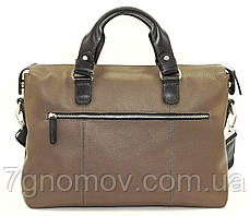 Мужская сумка VATTO Mk25 F13Kaz1, фото 3
