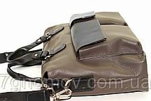 Мужская сумка VATTO Mk25 F13Kaz1, фото 2