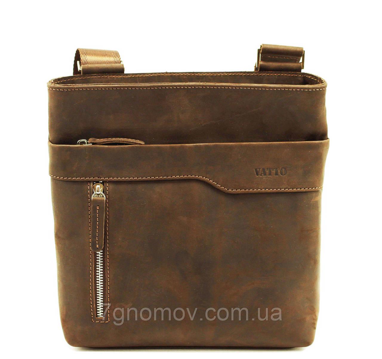Мужская сумка VATTO Mk13.1 Kr450
