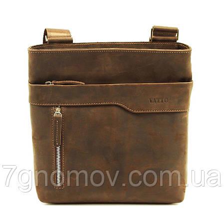 Мужская сумка VATTO Mk13.1 Kr450, фото 2