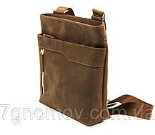 Мужская сумка VATTO Mk13.1 Kr450, фото 3