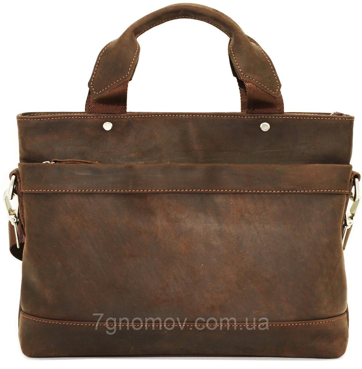 Мужская сумка VATTO Mk13.2 Kr450
