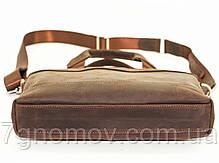 Мужская сумка VATTO Mk13.2 Kr450, фото 3