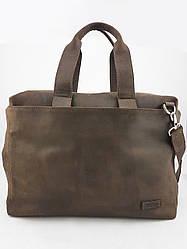 Мужская сумка VATTO Mk66 Kr450