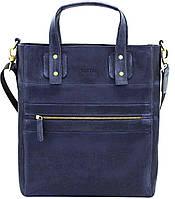 Мужская сумка VATTO Mk6.2 Kr600