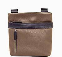 Мужская сумка VATTO Mk13.1 F13Kaz1