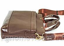 Мужская сумка VATTO Mk13.2 F7Kaz400, фото 3