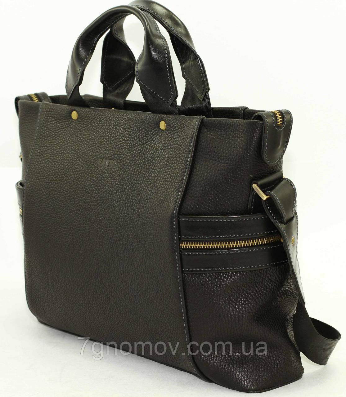 Мужская сумка VATTO Mk39.1 F8Kaz1