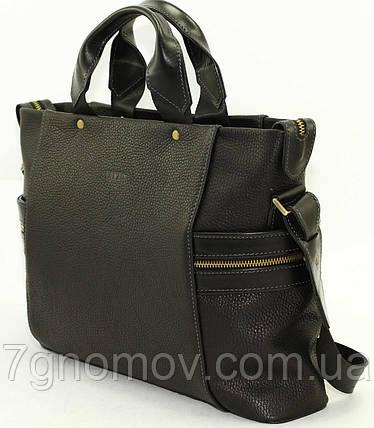 Мужская сумка VATTO Mk39.1 F8Kaz1, фото 2