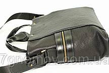 Мужская сумка VATTO Mk39.1 F8Kaz1, фото 3