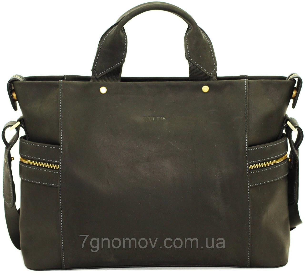 Мужская сумка VATTO Mk39.1 Kr670