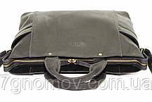 Мужская сумка VATTO Mk39.1 Kr670, фото 2