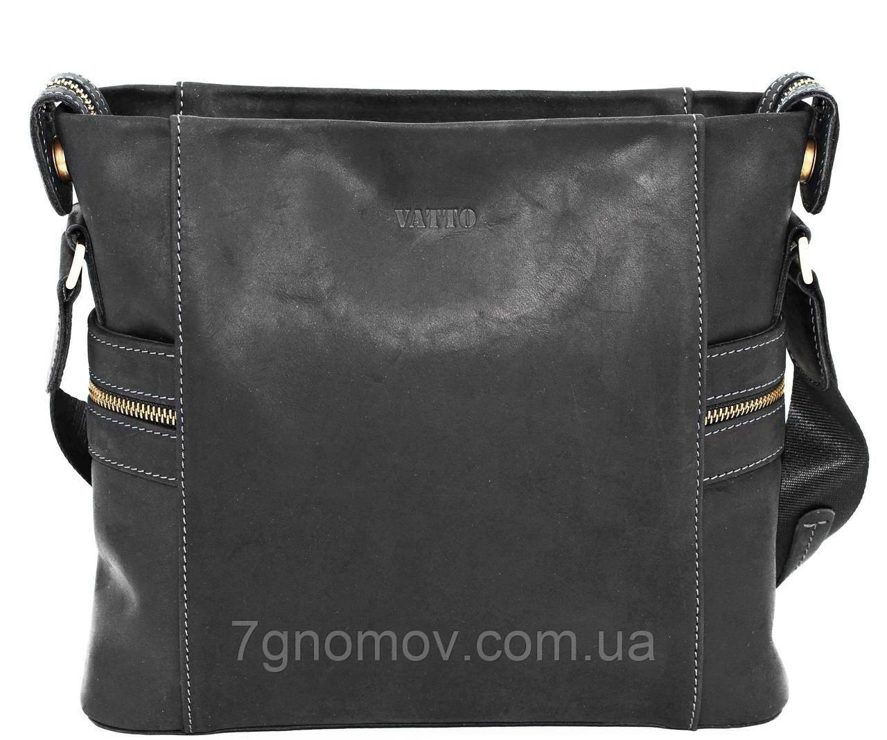 Мужская сумка VATTO Mk39.2 Kr670