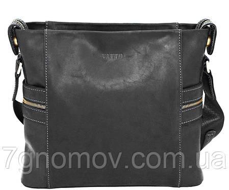 Мужская сумка VATTO Mk39.2 Kr670, фото 2