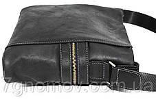 Мужская сумка VATTO Mk39.2 Kr670, фото 3