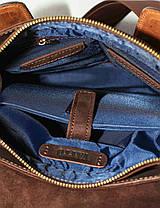 Мужская сумка VATTO Mk28.3 Kr450.190, фото 2