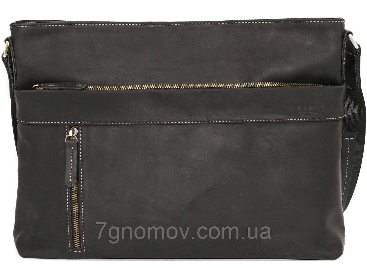 Мужская сумка VATTO Mk13.3 Kr670