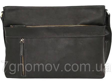 Мужская сумка VATTO Mk13.3 Kr670, фото 2