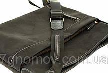 Мужская сумка VATTO Mk13.3 Kr670, фото 3