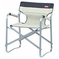 Стул Coleman Deck Chair Khaki (204065)