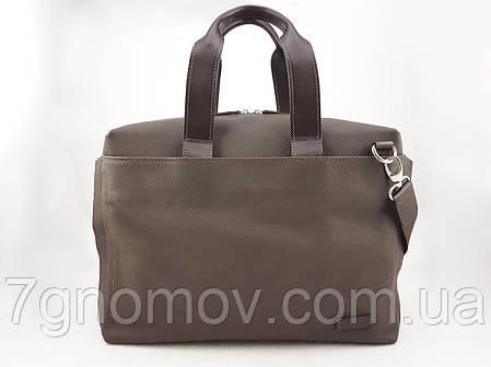 Мужская сумка VATTO Mk66 F3Kaz400, фото 2