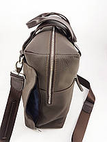 Мужская сумка VATTO Mk66 F3Kaz400, фото 3
