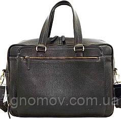 Мужская сумка VATTO Mk67 F8