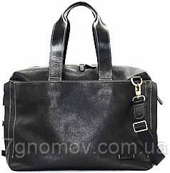 Мужская сумка VATTO Mk66 F8Kaz1