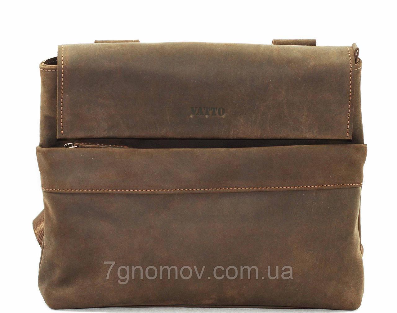 Мужская сумка VATTO Mk13.4 Kr450