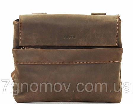 Мужская сумка VATTO Mk13.4 Kr450, фото 2