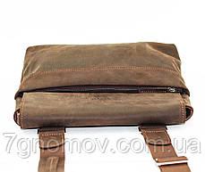 Мужская сумка VATTO Mk13.4 Kr450, фото 3