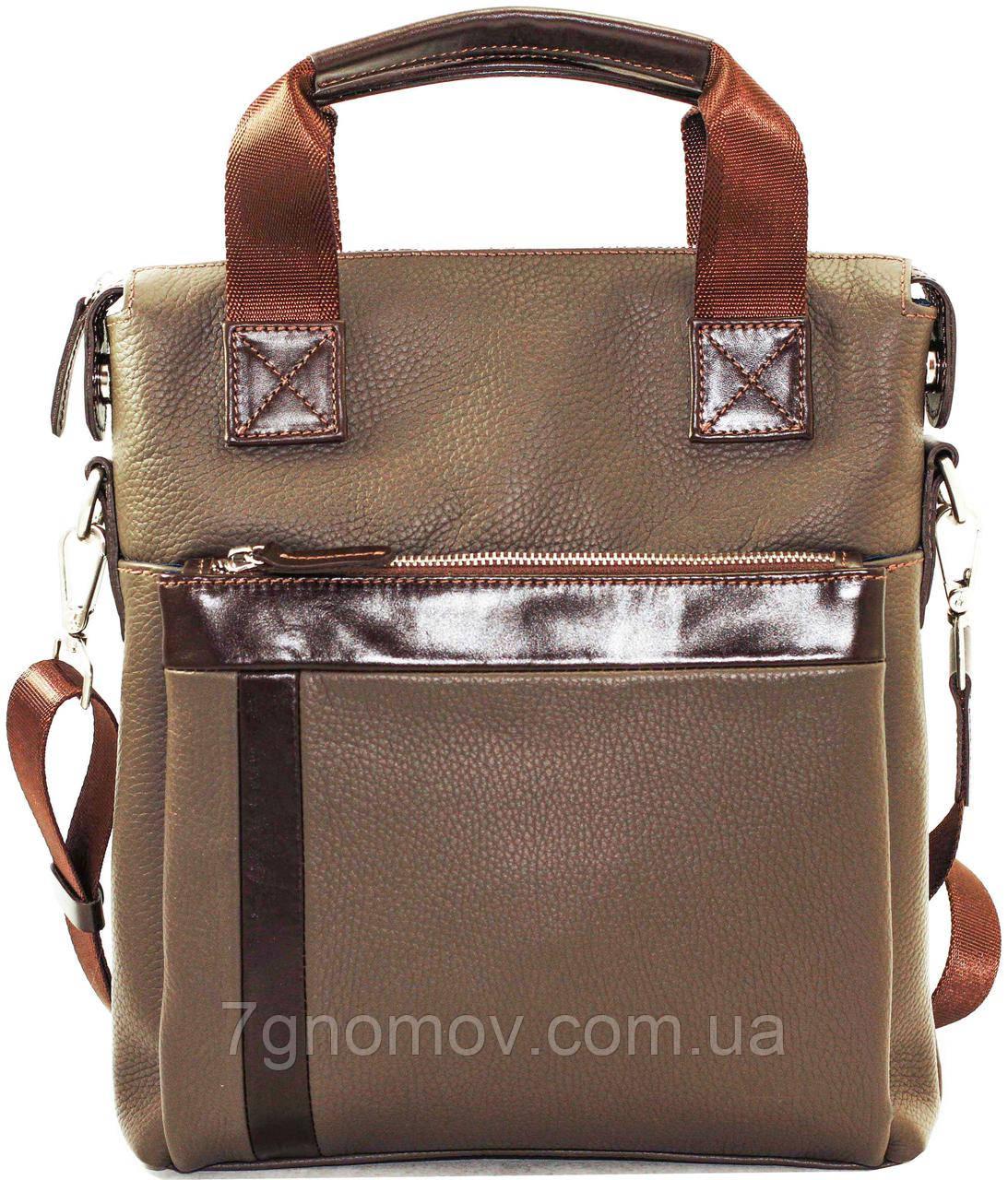 Мужская сумка VATTO Mk41.2 F13Kаz400