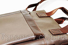 Мужская сумка VATTO Mk41.2 F13Kаz400, фото 3